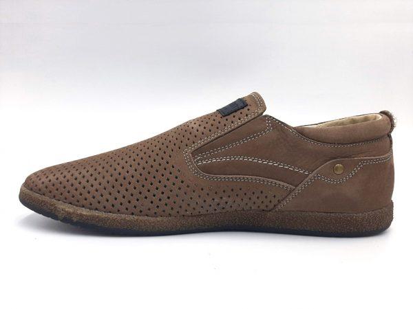 20210413 093330 Туфли мужские модель 362/7