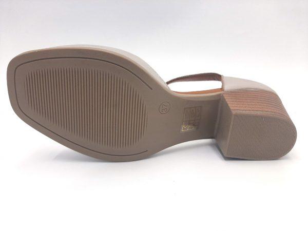 20210416 091803 Босоніжки жіночі модель 96/128
