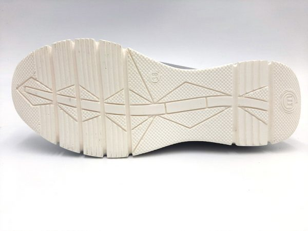20210419 175051 Кросівки жіночі MAMMAMIA модель 74/341