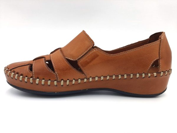 20210419 175702 Туфли женские VENUS модель 281/25