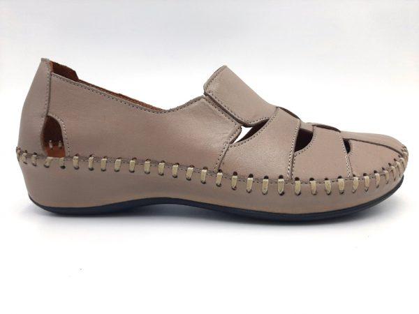 20210419 175759 Туфли женские VENUS модель 281/26