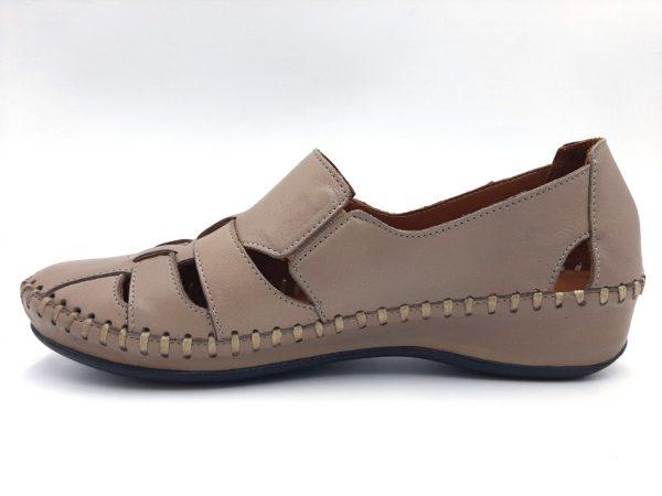 20210419 175809 Туфли женские VENUS модель 281/26