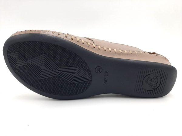 20210419 175816 Туфли женские VENUS модель 281/26