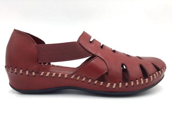 20210419 180125 Туфли женские VENUS модель 281/28