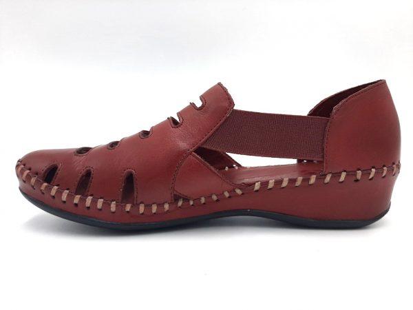 20210419 180132 Туфлі жіночі VENUS модель 281/28