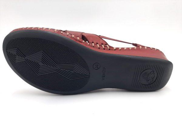 20210419 180142 Туфлі жіночі VENUS модель 281/28