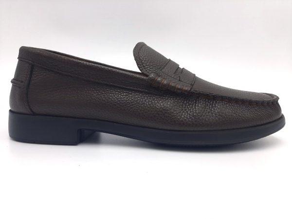 20210506 212859 Туфли мужские ETOR модель 48/698