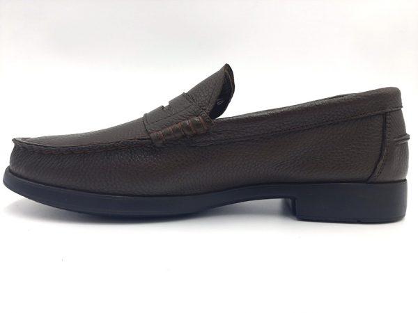 20210506 212906 Туфли мужские ETOR модель 48/698