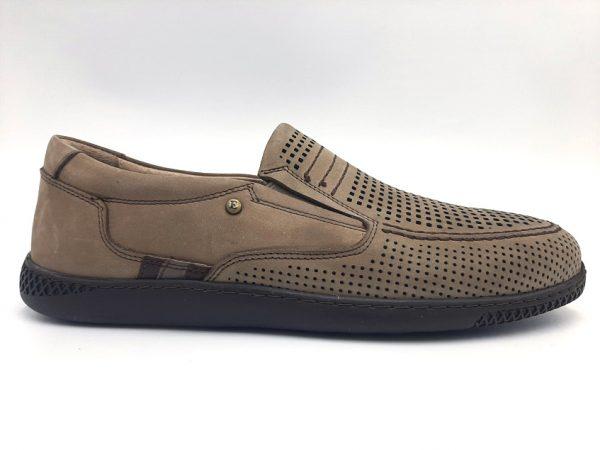 20210506 213650 Туфли мужские ETOR модель 48/703
