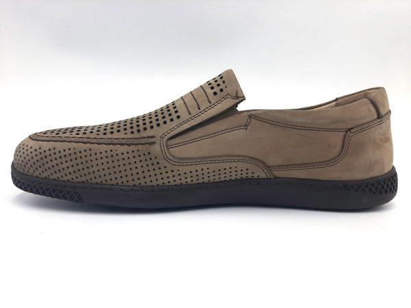 20210506 213657 Туфли мужские ETOR модель 48/703