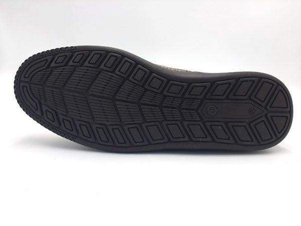 20210506 213720 Туфли мужские ETOR модель 48/703