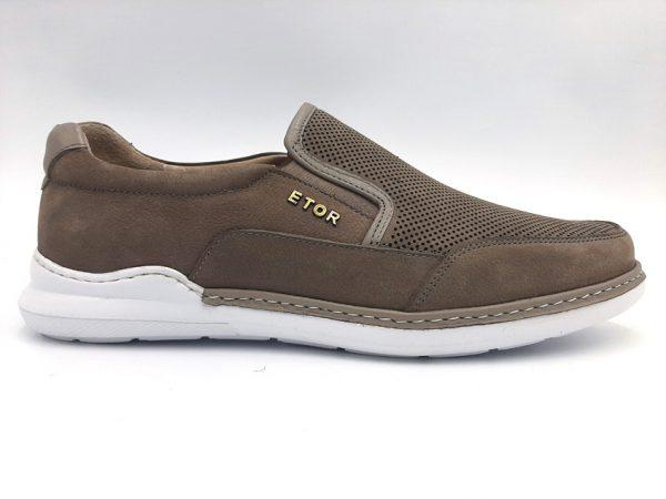 20210506 213836 Кросівки чоловічі ETOR модель 48/704