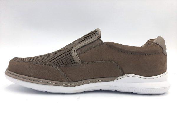 20210506 213848 Кросівки чоловічі ETOR модель 48/704