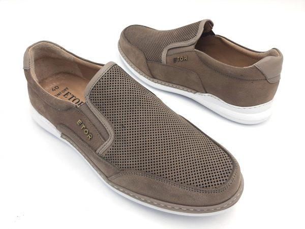 20210506 213916 Кросівки чоловічі ETOR модель 48/704