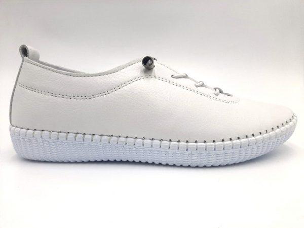 20210507 110838 Туфли женские модель 169/379