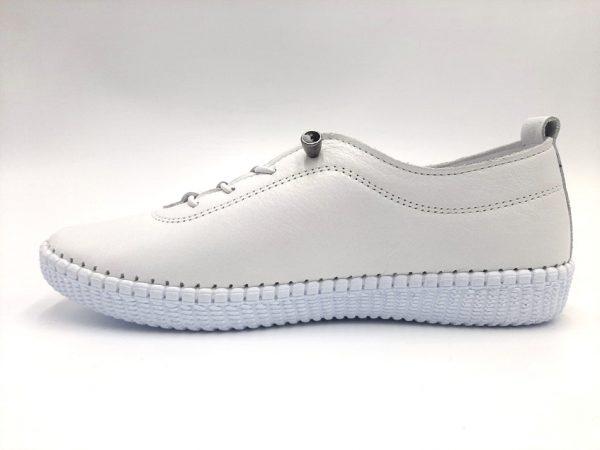 20210507 110844 Туфли женские модель 169/379