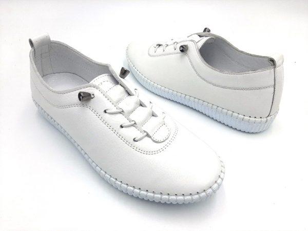 20210507 110907 Туфли женские модель 169/379