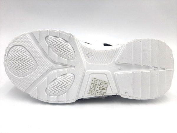 20210507 111709 Кросівки жіночі модель 169/380