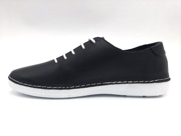 20210514 131620 Туфли женские модель 169/395