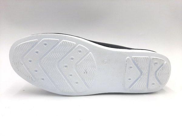 20210514 131624 Туфли женские модель 169/395