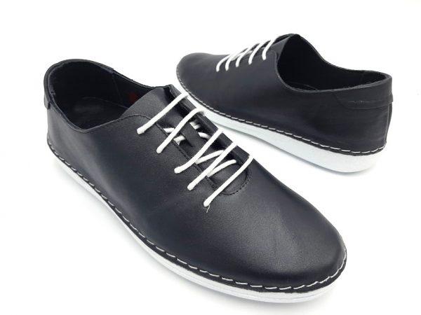 20210514 131636 Туфли женские модель 169/395