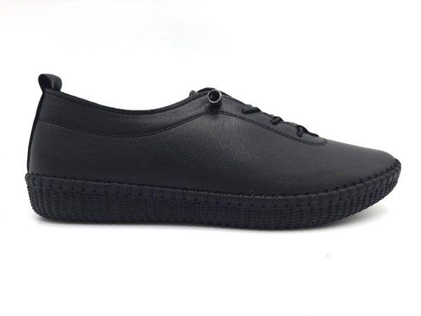 20210514 132824 Туфлі жіночі модель 169/404