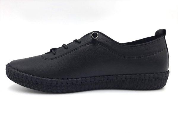 20210514 132831 Туфлі жіночі модель 169/404