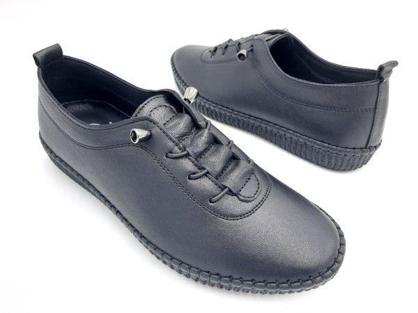 20210514 132849 Туфлі жіночі модель 169/404