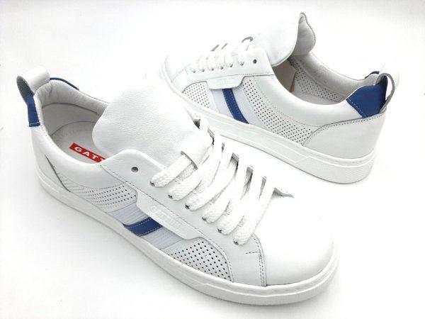 20210524 110446 Кросівки чоловічі модель 359/20