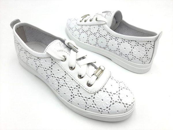 20210524 111311 Кросівки жіночі модель 342/250