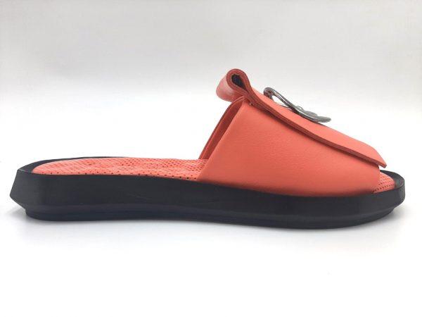 20210603 193354 — kopyya Шльопанці жіночі модель 416/312