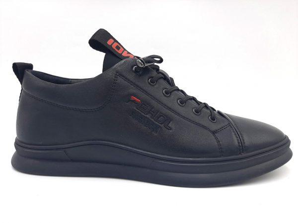 20210803 123456 Туфлі чоловічі BV модель 444/2