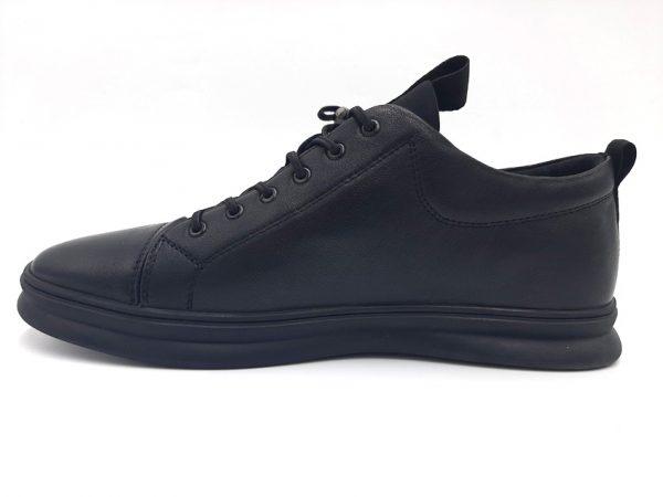 20210803 123502 Туфлі чоловічі BV модель 444/2