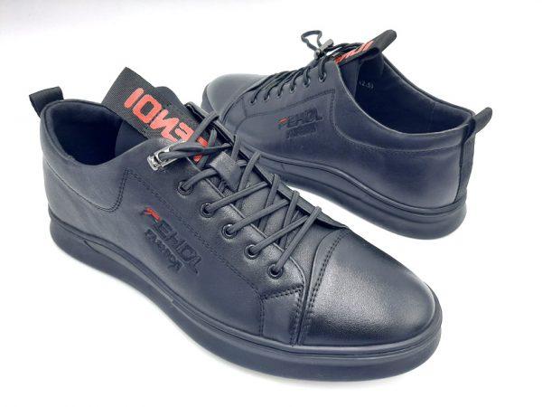 20210803 123524 Туфлі чоловічі BV модель 444/2