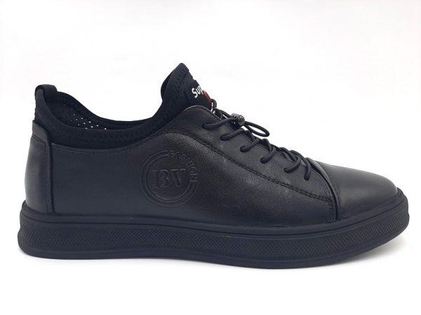 20210803 123617 Туфлі чоловічі BV модель 444/3