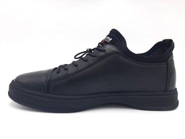 20210803 123625 Туфлі чоловічі BV модель 444/3