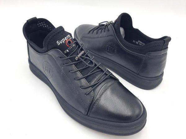 20210803 123644 Туфлі чоловічі BV модель 444/3