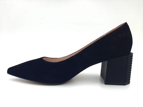 20210803 125033 Туфли классические женские BV модель 444/9