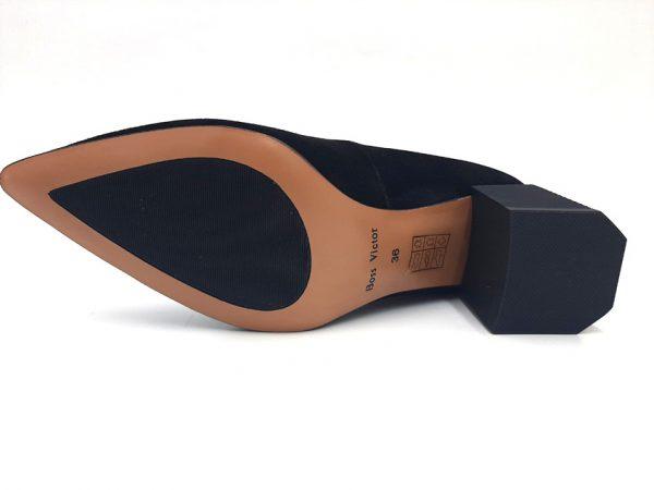 20210803 125038 Туфли классические женские BV модель 444/9