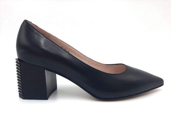 20210803 125200 Туфли классические женские модель 444/10