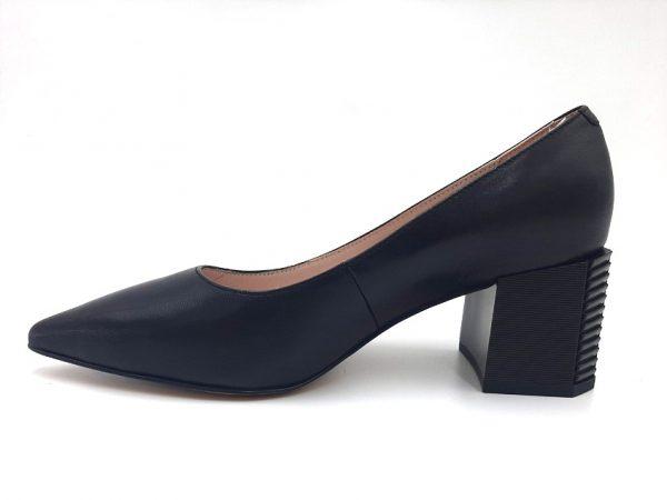 20210803 125206 Туфли классические женские модель 444/10