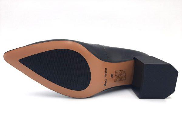 20210803 125212 Туфли классические женские модель 444/10