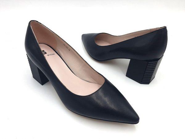 20210803 125224 Туфли классические женские модель 444/10