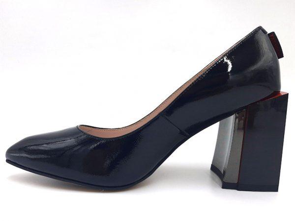 20210803 125358 Туфли классические женские модель 444/11