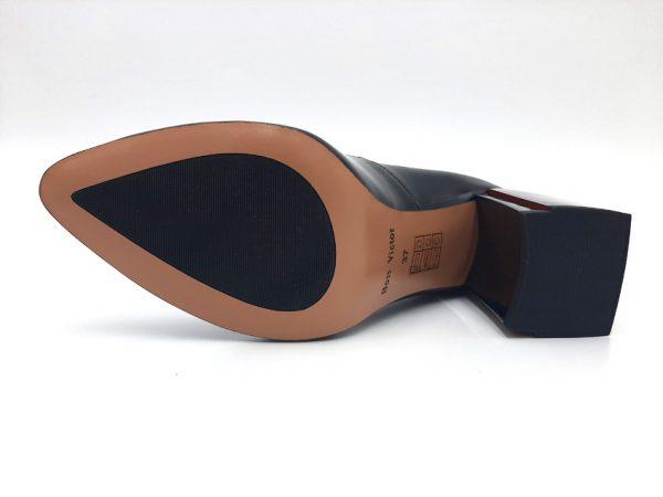20210803 125403 Туфли классические женские модель 444/11