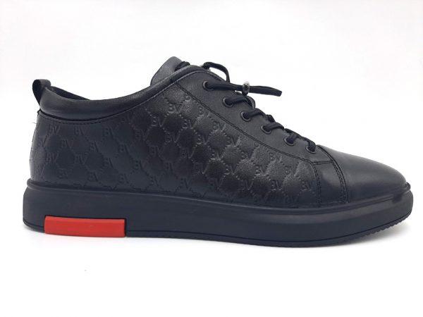 20210803 125516 Туфлі чоловічі модель 444/12