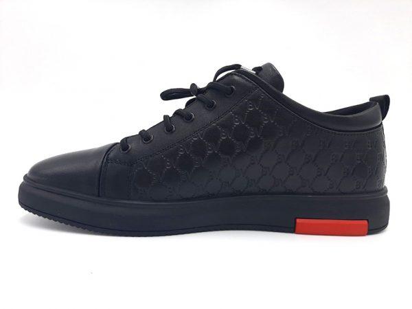 20210803 125523 Туфлі чоловічі модель 444/12