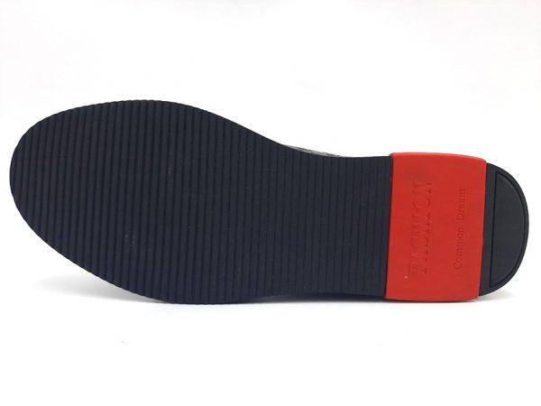 20210803 125528 Туфлі чоловічі модель 444/12