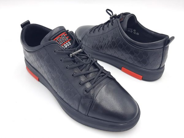 20210803 125541 Туфлі чоловічі модель 444/12