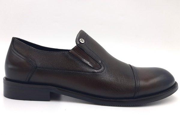 20210803 125712 Туфлі класичні чоловічі модель 444/13